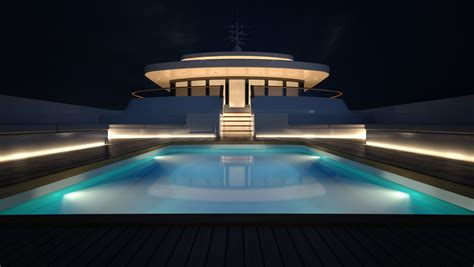 light in the box uk contact number pin swimming pool lights uk on