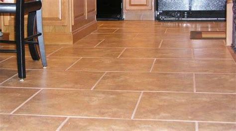 miraculous ceramic tile prices lowes  ceramic tile