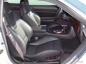 Jaguar Xkr Seats Image 2005 Jaguar Xk8 2 Door Coupe Xkr Front Seats Size