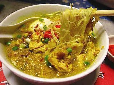 google cara membuat soto ayam resep soto ayam ala mas arul 171 warung infor nasi quot mas arul quot