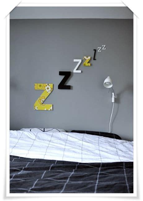 decorar paredes letras letras para paredes beb 201 decorar con letras