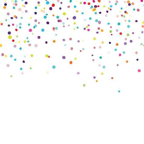 Wedding Confetti Clip Art | royalty free wedding confetti clip art vector images