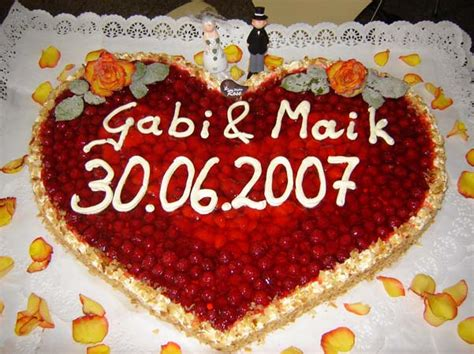 Hochzeitstorte Inhalt by Hochzeitstorten B 228 Ckerei Weimar B 228 Ckerei Weimar