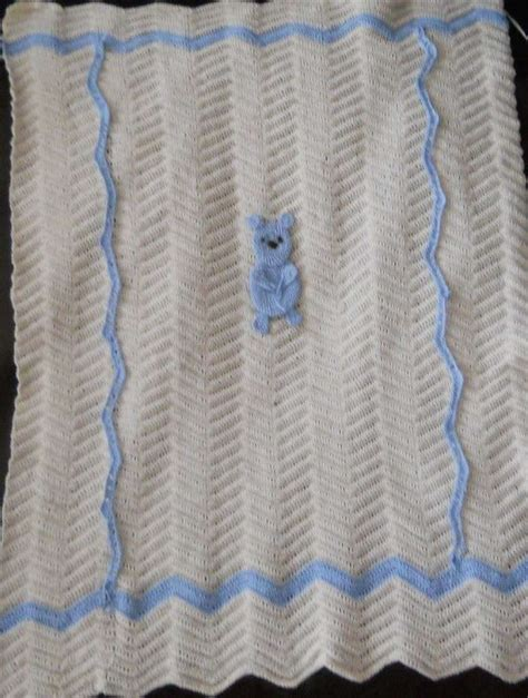 copertine per copertine a maglia per neonati foto mamma