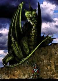 Film Fantasy Definicja   esensja 30 najlepszych film 243 w fantasy wszech czas 243 w
