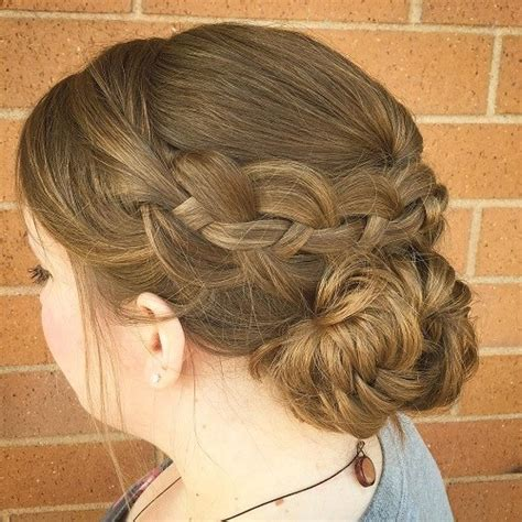 plus size updo hairstyles for double chin thick neck hairstylegalleries com