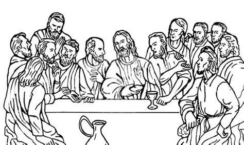 coloring pages of realistic animals disciples coloring