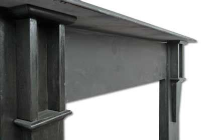Slate Mantel Shelf by Late Slate Mantle From Fireplace Uk