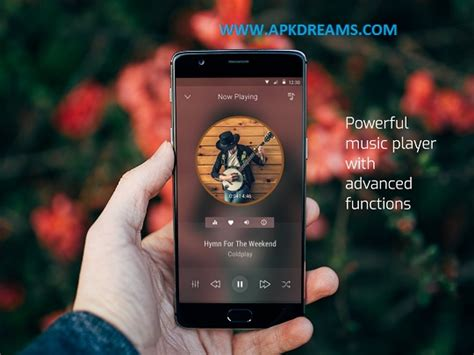 beats player apk audio beats top player v2 7 3 apk apkdreams