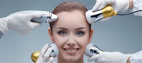the laser treatment clinic specialists in laser skin care skin care procedures dr thaj laser skin hair clinic