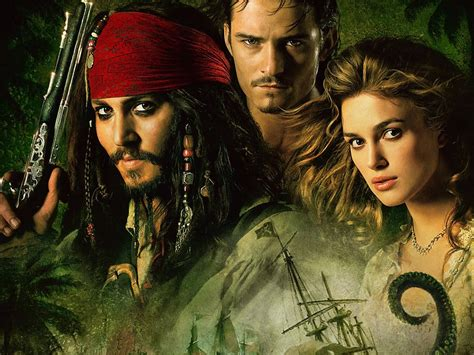 misteri film pirates of carribean pirates of the caribbean 2 wallpaper