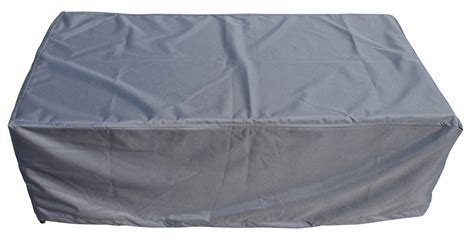 waterproof outdoor patio furniture covers waterproof garden furniture covers argos garden design