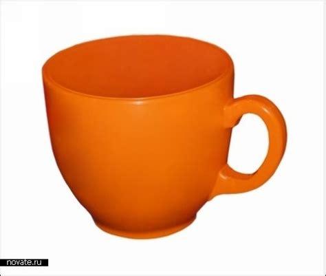 Stool Cup вот это стул на нем сидят tea cup stool от холли палмер palmer