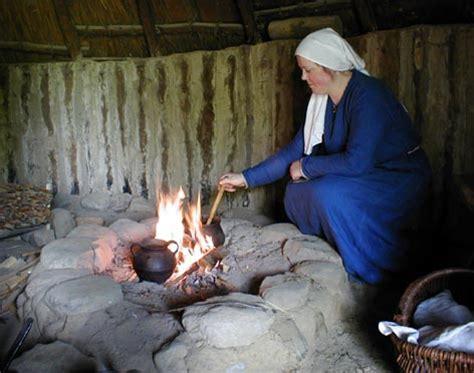 feuerstellen im haus serbien kocht auf sparflamme seite 5