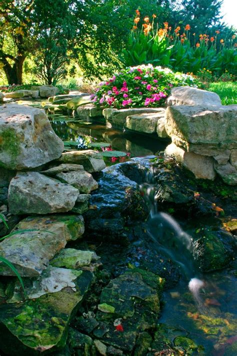 Botanical Gardens Wichita Kansas 25 Best Ideas About Kansas Usa On Pinterest Kansas Ks Topeka Kansas And Kansas News