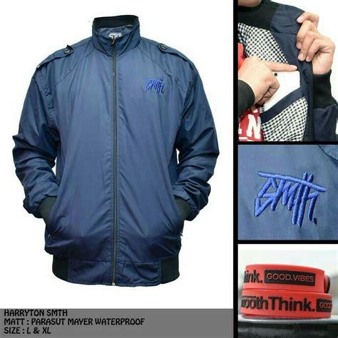 Baju Cewek Cool 4 By Store grosir jaket sweater cewek cowok murah home