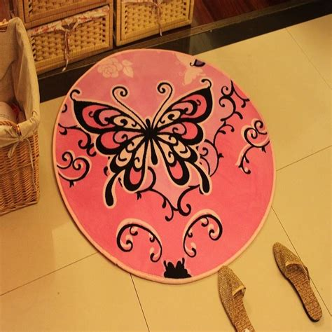 Butterfly Bathroom Rug 33 Best Bath Rugs Images On Pinterest Bath Mat Bath Rugs And Bathroom Rugs