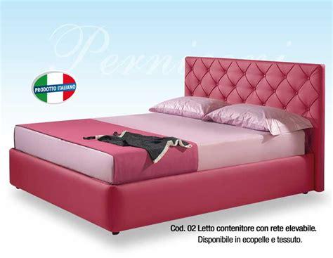 materassi per letto contenitore reti motorizzate letti contenitore reti motorizzate