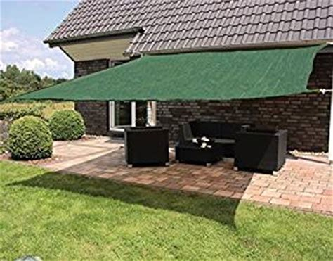 amazon awnings amazon com consul garden 50230 awning patio lawn garden