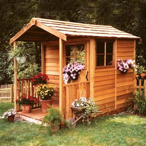 garden potting shed kits greenhouse potting sheds