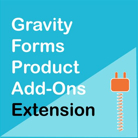 plugins woocommerce gravity forms product add ons 3 1 10