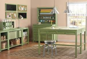 stewart living craft space kitchen cabinets stewart livingtm craft space eight drawer flat file cabinet craft