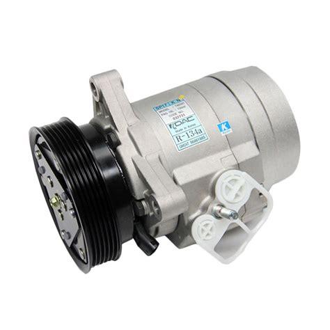 Daftar Kompresor Ac Samsung jual kr kompresor ac untuk chevrolet captiva bensin