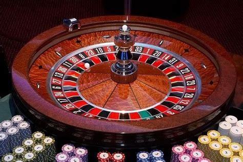 american roulette wheel sections american roulette slot bar betting