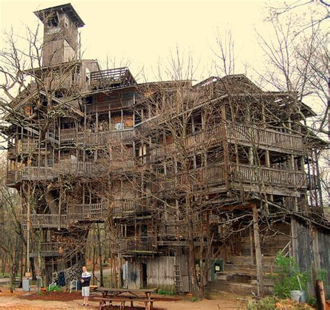 crossville tn treehouse crossville tennessee flickr photo