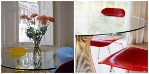 tavoli di design in cristallo stunning tavolo cristallo prezzi images skilifts us