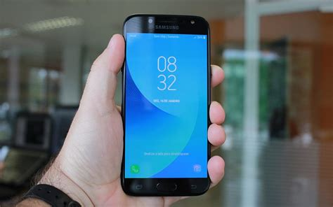 Squishi For Samsung J5 Pro review galaxy j5 pro oficina da net