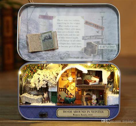 assemblaggio da casa acquista assemblaggio mobili casa delle bambole miniature