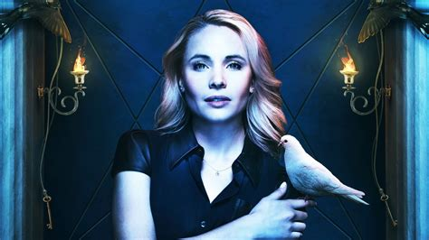 house tv show wallpapers high definition all hd wallpapers leah pipes the originals tv series hd wallpaper