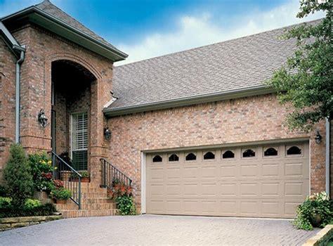 Garage Door Color Options Garage Door Installation Overhead Door Cincinnati Ohio