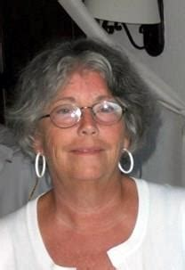carole reed obituary funeral home and memorial