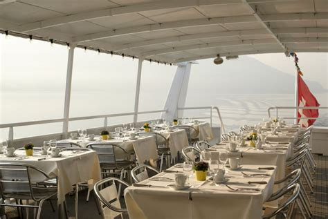 party boat zug a special cruise on lake zug creates lasting memories