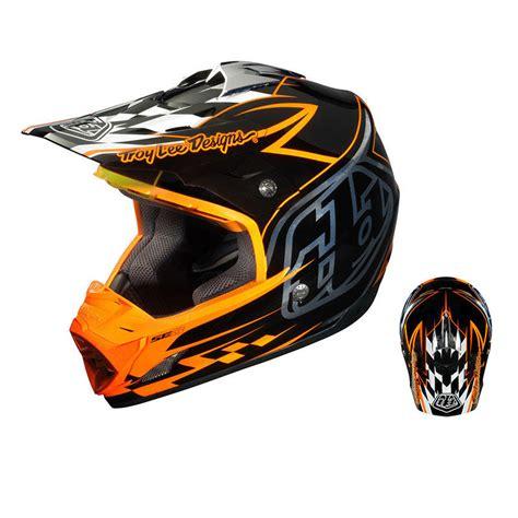 troy lee design helmet weight troy lee designs 2014 se3 team helmet bto sports