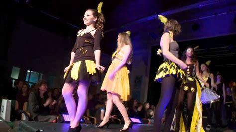 School Of Fashion Exhibiton Mba Exhibition surbiton high school fashion show 2011