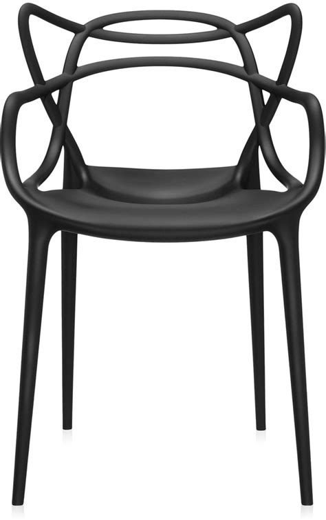 kartell masters stuhl chair masters by kartell