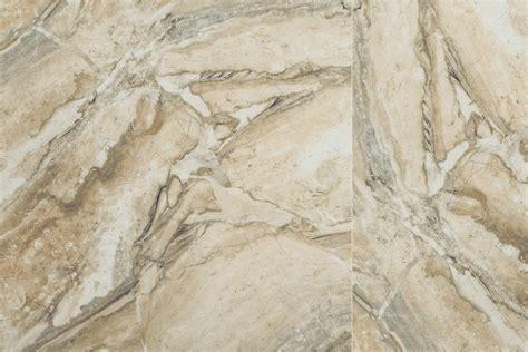 marmorfliesen angebote marmorfliesen granite 80x80 ceramiche fenice