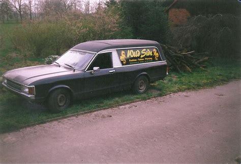 Versicherung F R Geliehenes Auto by Fahrzeuge Der Wilden Jahre Lacoursgarage