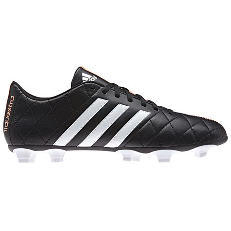 adidas shoes for football adidas s 11 questra fg football cleats