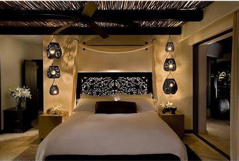 Bed Frames San Jose Amenajari Casa Si Gradina Decoratiuni Home Design Amenajari Interioare Si Exterioare