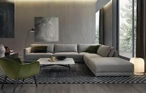 3d sofa free 3d textures design sofa bristol