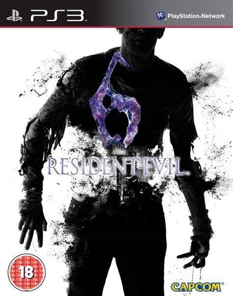 Ps3 Resident Evil 7 resident evil 7 playstation 3 ps3 okami gameplay