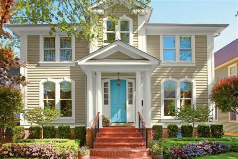 sherwin williams paint store winter garden fl 28 inviting home exterior color ideas hgtv