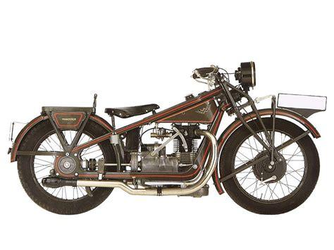 Wanderer Motorrad Modelle by Wanderer 500 1930 2ri De