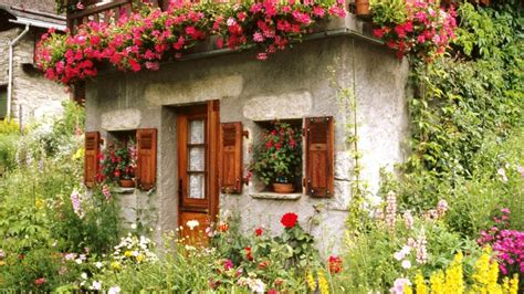 small cottage home designs 19463 hd wallpapers background b74 290296 simply wallpaper just choose and download
