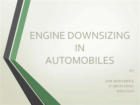 how downsizing your home will change you mamabsinspiredhomemaking engine downsizing of automobiles