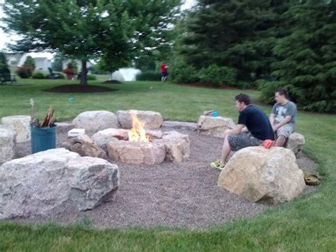 unique fire pit ideas fire pits 10739 write teens